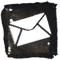 black_watercolor_email