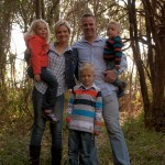 Willemse Family 130