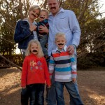 Willemse Family 267